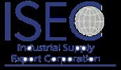 ISEC -