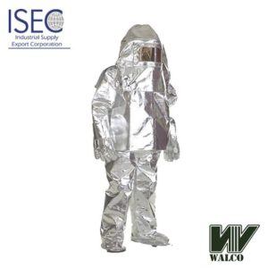 trajes-aluminizados-vulcano